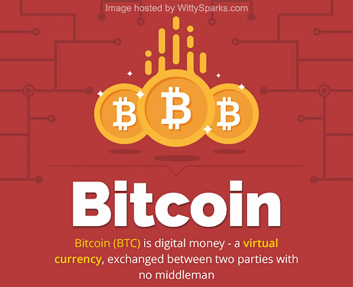 where can you sell your bitcoins
