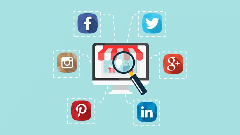 Social Networking Social Media