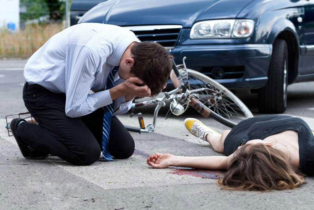 car accident settlement is easy