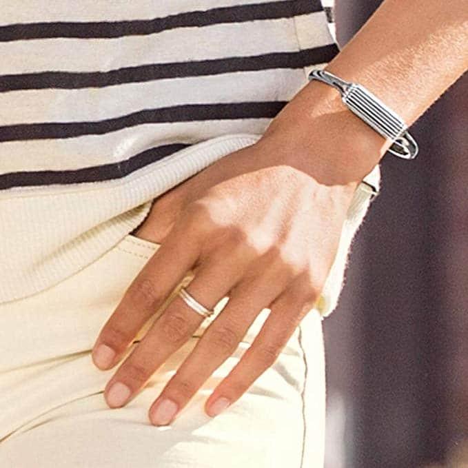 Fitbit Flex 2 Accessory Bangle